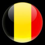 Résidants belges