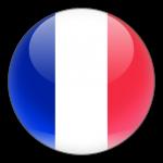 Résidants français